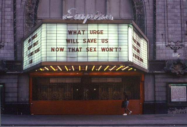 Gregoire-Alessandrini-Times-Square-1990s-NYC.jpg
