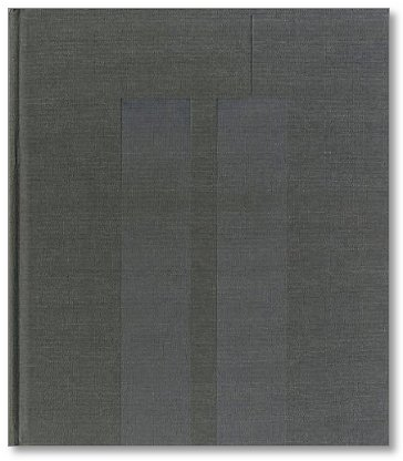 "Twin Towers: An Elegy. Text by Vicki Goldberg and Marla Hamburg Kennedy.   Picture This Publications, New York, 2001. 40 pp., 25 color and black-and-white illustrations, 9½x11""."