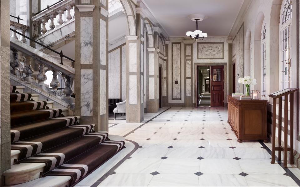 GrandMarble Staircase 960x598.jpg