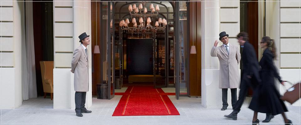 Gallery_Facade-Le-Royal-Monceau---Raffles-Paris-3-109.jpg