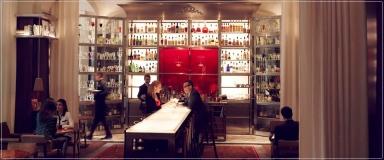 Gallery_Le-Bar-Long-Le-Royal-Monceau-Raffles-Paris-1-130_t.jpg