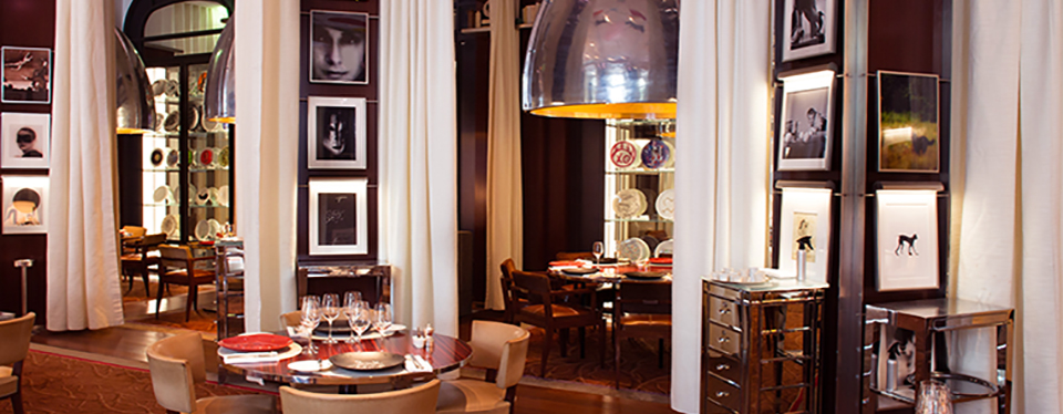 LeRoyalMonceauRafflesParis-RestaurantLaCuisine3960-374-818.jpg