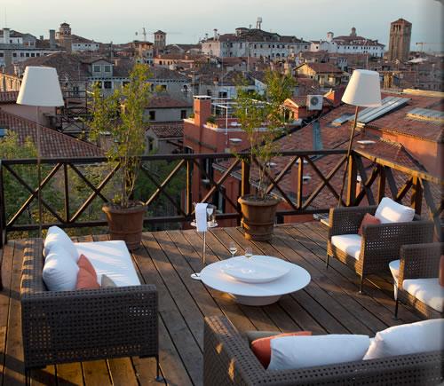 av_altana_roof_terrace15_alb.jpg
