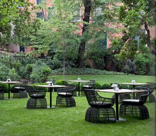 av_interior_garden_terrace19_alb.jpg