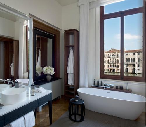 av_maddalena_stanza_bathroom9_alb.jpg