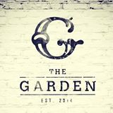 Find them at thegardenhale.co.uk