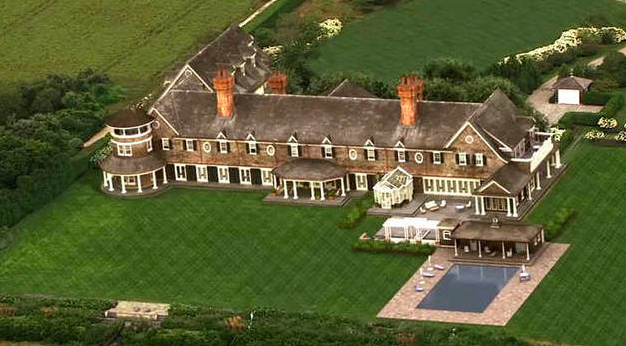 grayson manor