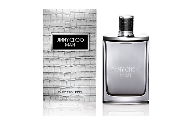 Jimmy Choo Men