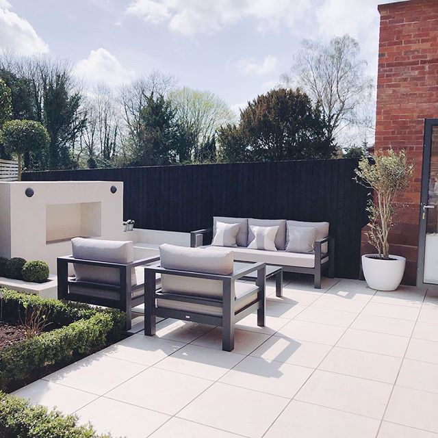#comingtogethernicely #outdoorliving #home #interiors #design