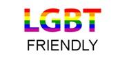 LGBT Friendly.jpg