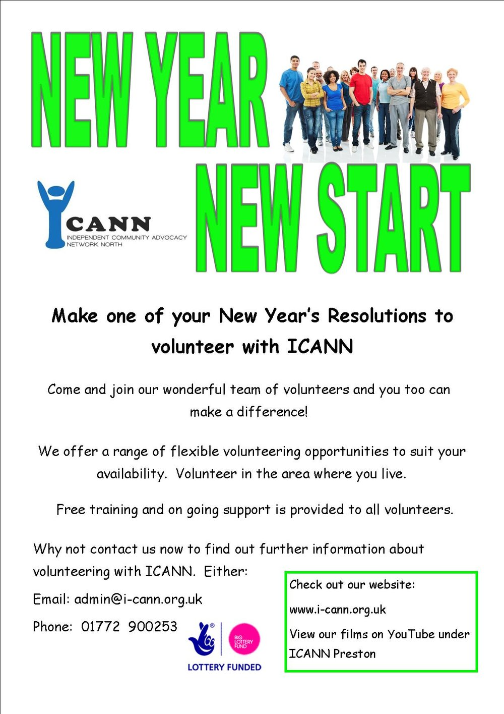 New Year New Start Volunteer Poster.jpg