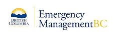 EMBCimage001-25.png