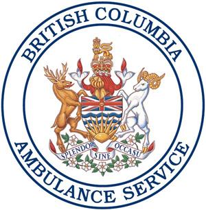 BC_Ambulance.jpg