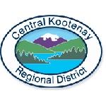 logo-rdck.jpg