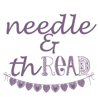 needle and thREAD