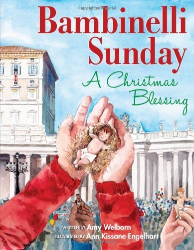 Bambinelli-sunday-a-christmas-blessing_6363_500