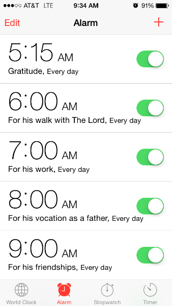 Iphonealarms.jpg