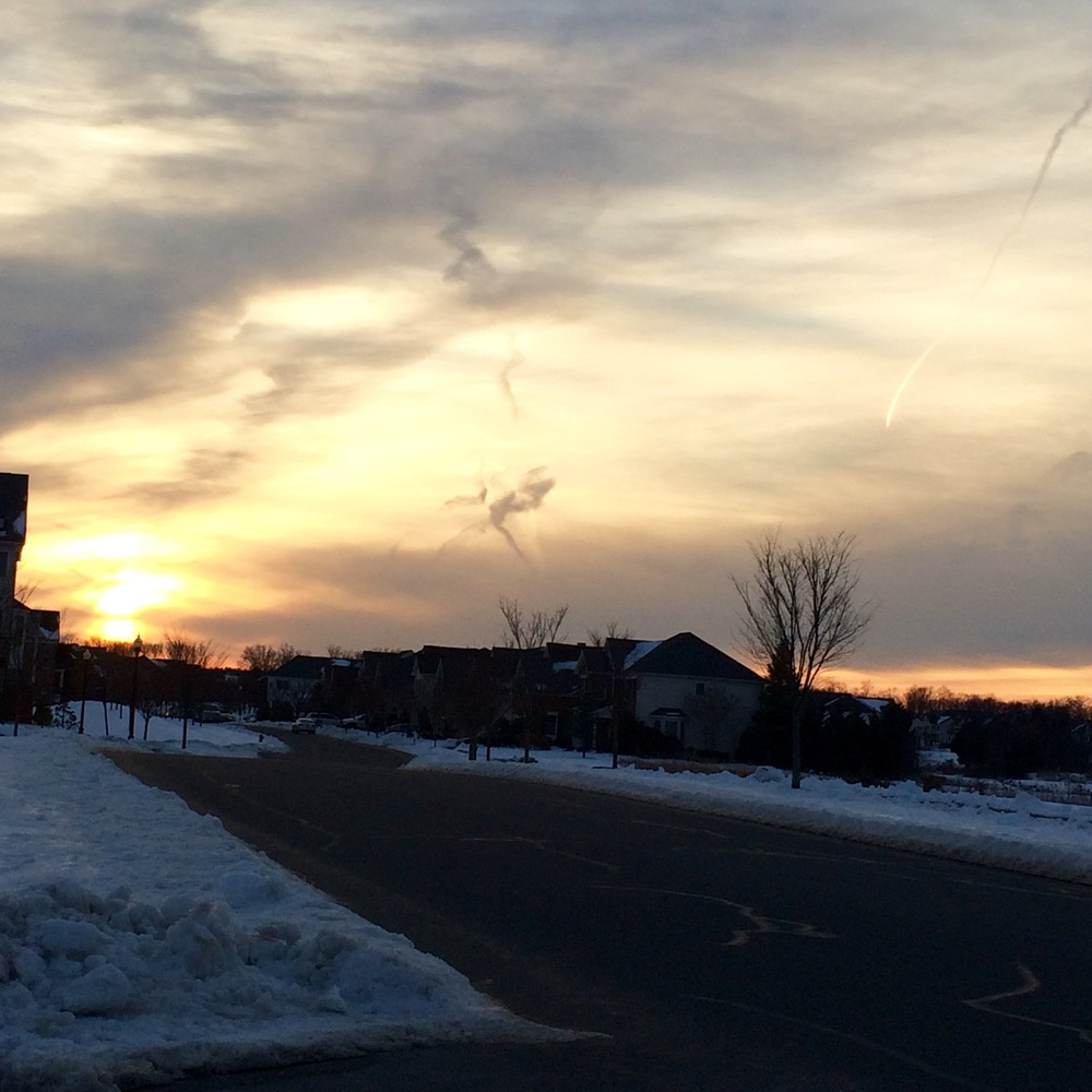Nations Street South Riding 2/24/15 5:42 PM