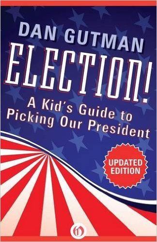 In 2000 who lost the presidential election?