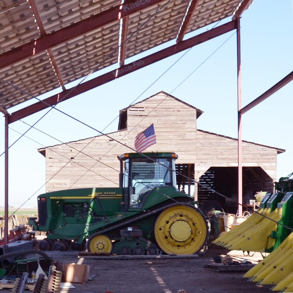 G&M.farm.jpg