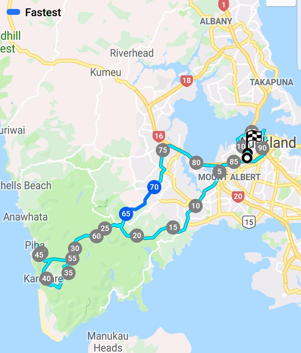 e-bike map.png