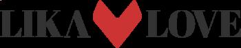 Logo-RJD-EDITS-2.png