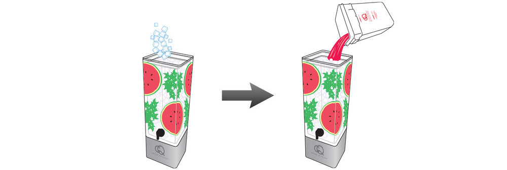 CQ-Strawberry-Watermelon-Mint-Infused-Water-Recipe-Step-5-Fill-BPA-Free-Beverage-Dispenser-Watermelon-Mint-Infused-Water
