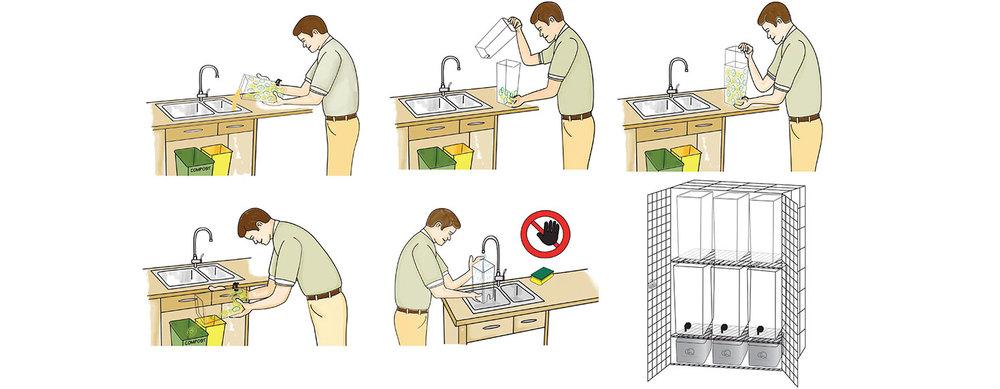 Cleanup-Storage-CQ-Infused-Beverage-Dispenser