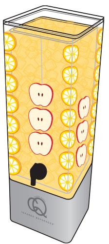 CQ-Lemon-Apple-Juice-Infusions-Recipe-Example-Image