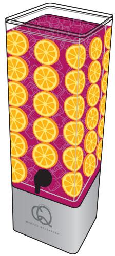 CQ-Black-Raspberry-Açaí-Orange-Spa-Water-Recipe-Example-Image