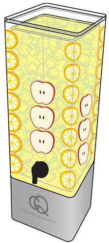 CQ-Lemon-Apple-Spa-Water-Recipe-Example-Image
