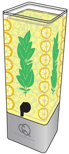 CQ-Lemon-Basil-Spa-Water-Recipe-Example-Image