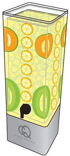 CQ-Lemon-Cantaloupe-Honeydew-Spa-Water-Recipe-Example-Image