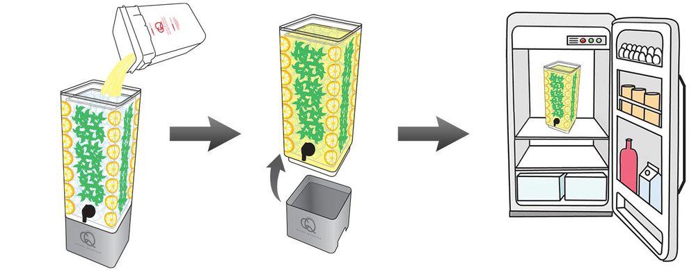 CQ-Lemon-Mint-Spa-Water-Recipe-Step-6-CQ-Refresh-Refrigerate-Reuse.jpg
