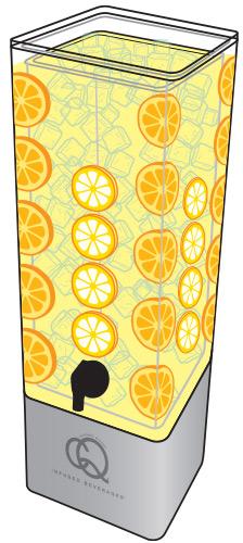 CQ-Lemon-Orange-Spa-Water-Recipe-Example-Image.jpg