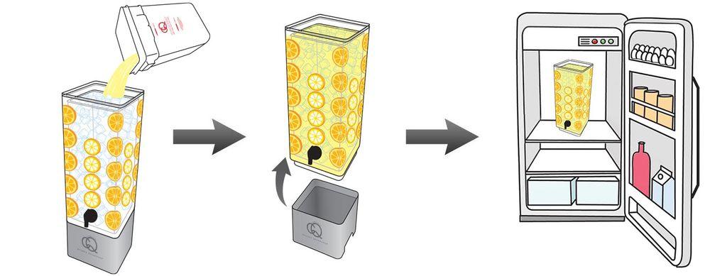 CQ-Lemon-Orange-Spa-Water-Recipe-Step-6-CQ-Refresh-Refrigerate-Reuse