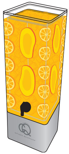 CQ-Mango-Orange-Spa-Water-Recipe-Example-Image