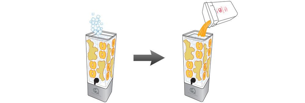 CQ-Peach-Ginger-Spa-Water-Recipe-Step-5-Fill-BPA-Free-Beverage-Dispenser-Peach-Ginger-Spa-Water.jpg
