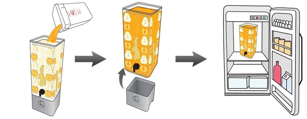 CQ-Peach-Pear-Ginger-Spa-Water-Recipe-Step-6-CQ-Refresh-Refrigerate-Reuse.jpg