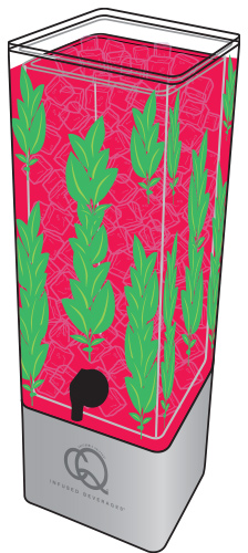CQ-Strawberry-Basil-Spa-Water-Recipe-Example-Image.jpg