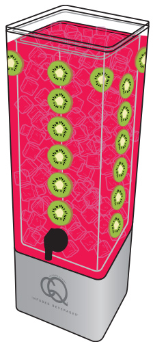 CQ-Strawberry-Kiwi-Infused-Water-Recipe-Example-Image