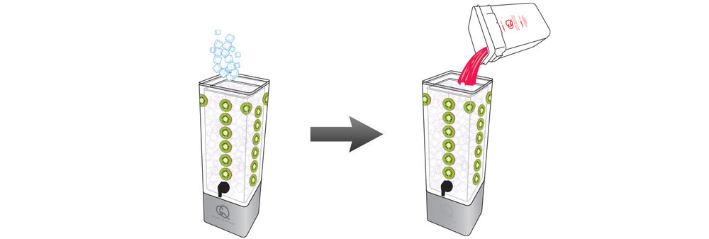 CQ-Strawberry-Kiwi-Infused-Water-Recipe-Step-5-Fill-BPA-Free-Beverage-Dispenser-Strawberry-Kiwi-Infused-Water.jpg
