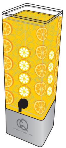CQ-Lemon-Orange-Juice-Infusions-Recipe-Example-Image