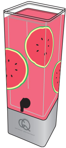 CQ-Strawberry-Watermelon-Cocktail-Mixer-Recipe-Example-Image