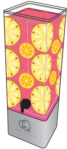 CQ-Passion-Pineapple-Orange-Infused-Iced-Tea-Recipe-Example-Image