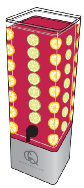 CQ-Hibiscus-Margarita-Infused-Cocktail-Mixer-1.jpg