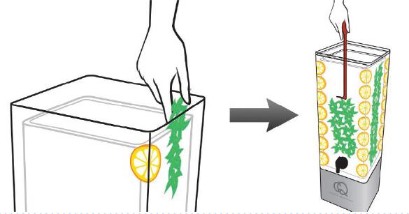 CQ-Lemon-Mint-Iced-Tea-Infused-Cocktail-Mixer-3.jpg