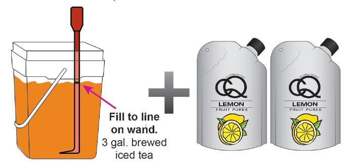 CQ-Lemon-Mint-Iced-Tea-Infused-Cocktail-Mixer-4.jpg