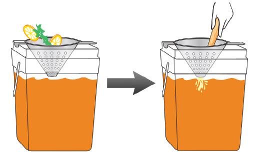CQ-Lemon-Mint-Iced-Tea-Infused-Cocktail-Mixer-5.jpg