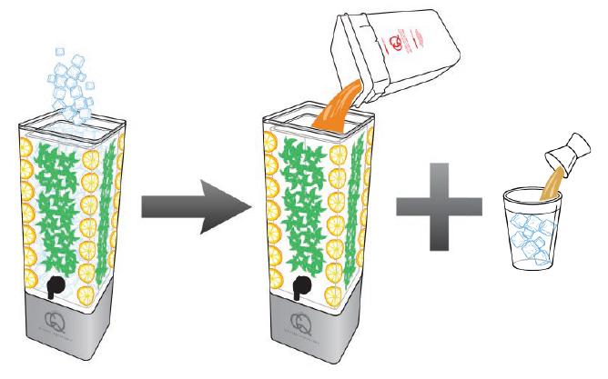CQ-Lemon-Mint-Iced-Tea-Infused-Cocktail-Mixer-6.jpg